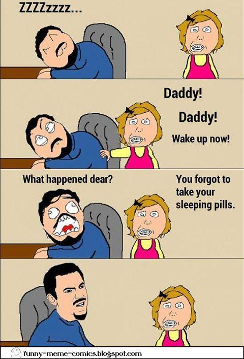 funny pics meme comics