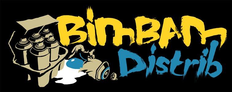 BIMBAM DISTRIB