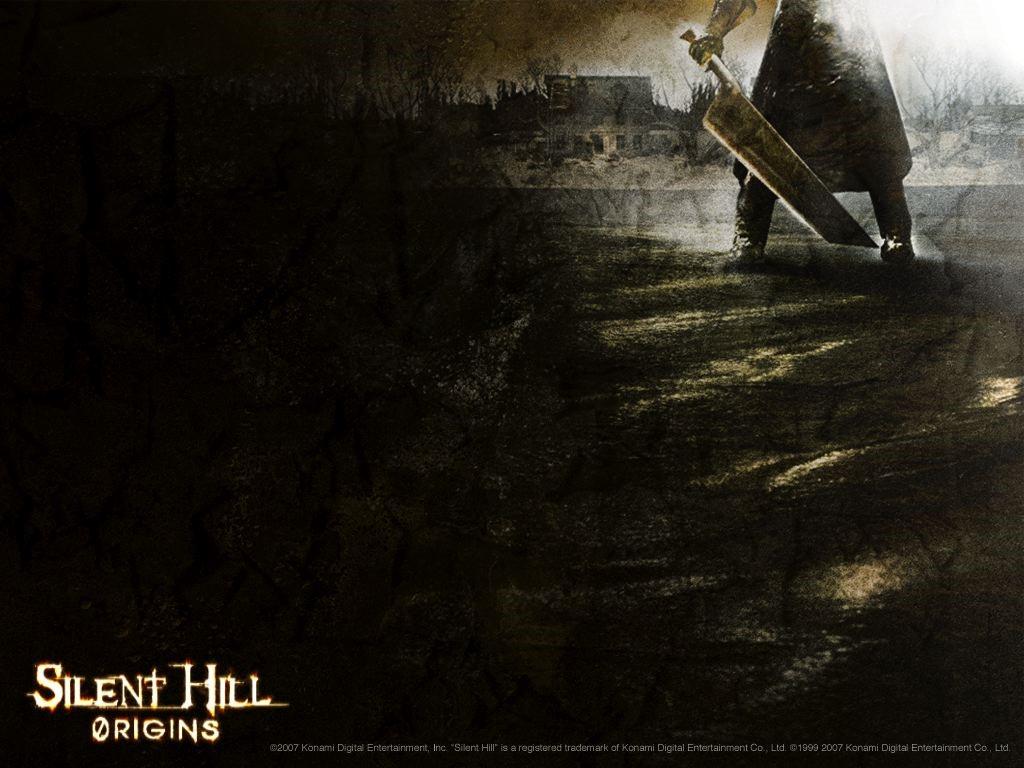 http://4.bp.blogspot.com/-ZD1UTlELDE0/T4WsmhdL4vI/AAAAAAAABLQ/KuGE6aSfbl4/s1600/silent-hill-origins-02.jpg