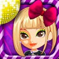Dress Up Prom Night-Girls Game, girl games, game, didi games, make up games, fashion games, kissing games, girl, sex games, free games for girl, sexy games, free girl games
