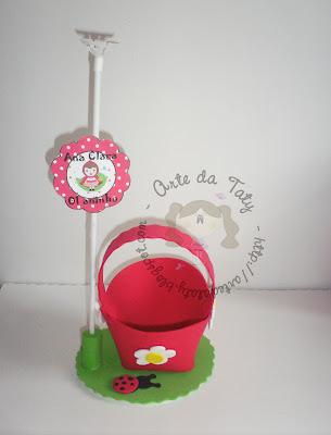 cestinha-chapeuzinho-vermelho
