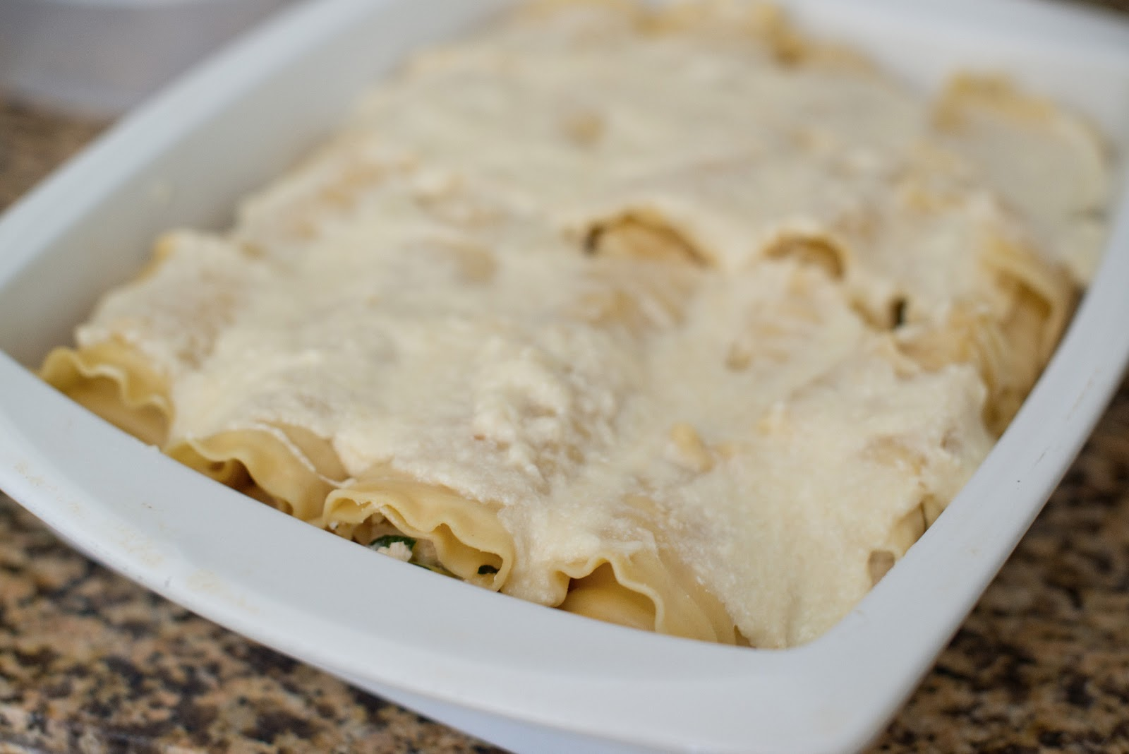 Chicken+Lasagna+Roll+Ups+with+Garlic+Sauce-6.jpg
