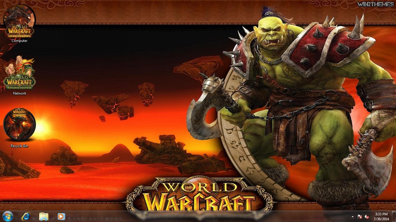 Warcraft monster porn clips nackt movie