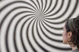 Hipnoterapi | Hipnotis | Terapi alam bawah sadar