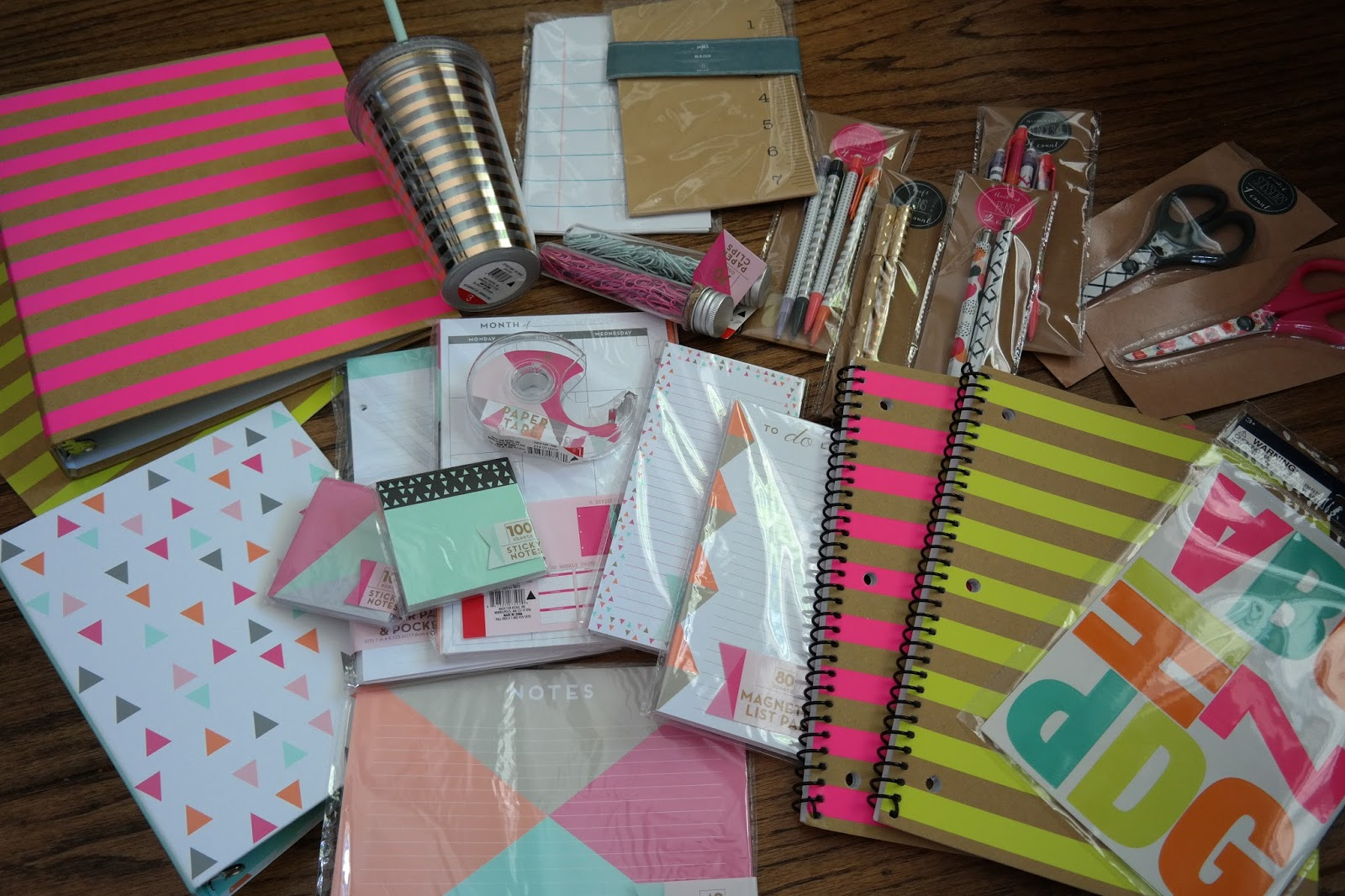 Calendar Planner Target : Artful play: doll projects & planner target haul