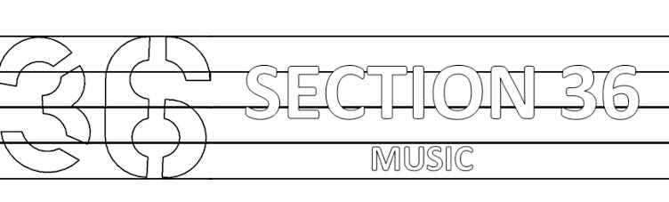 Section 36 Music
