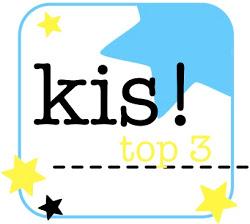http://kis-challenge.blogspot.de/2014/03/kis-36-reminder-and-kis-35-winner-and.html