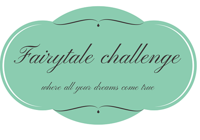 http://thedailyprophecy.blogspot.nl/2014/12/fairytale-retelling-reading-challenge.html