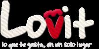 Lovit