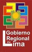 DIRECCIÓN REGIONAL DE EDUCACIÓN_LIMA PROVINCIA