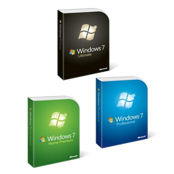 free download racing games for windows 7 32 bit