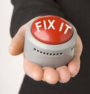 button-fix-it.jpg