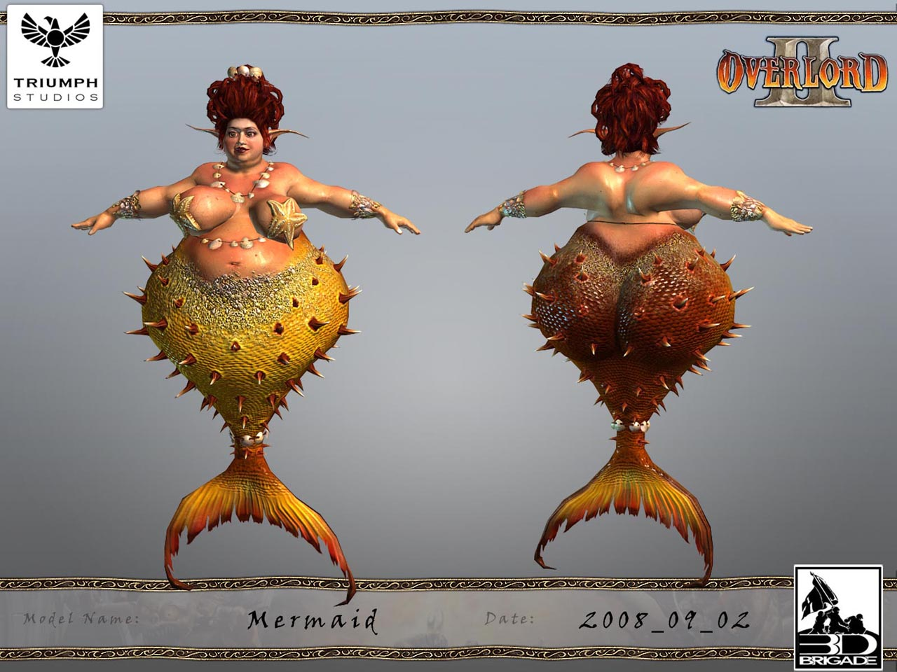 Fat mermaids the sims forums