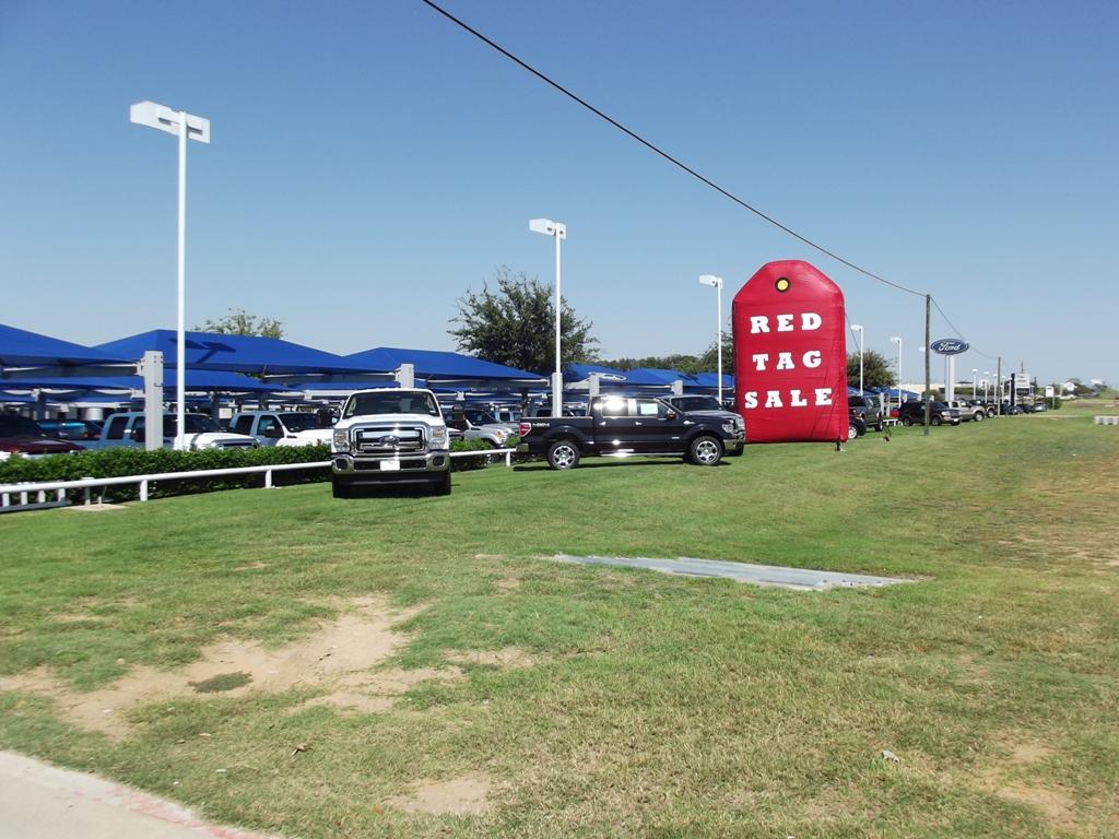2012 Chevy Silverado Hd For Sale In Sherman Tx Sherman
