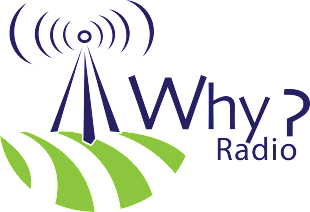 PQED is the blog for WHY? Radio