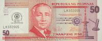 http://seabanknotes.blogspot.com/2013/11/philippines-50-piso-2013-trinity.html