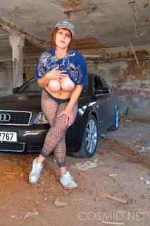 Hot Naked Girl - rs-_DSC2986-737971.jpg