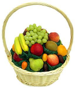 kalorije u vocu