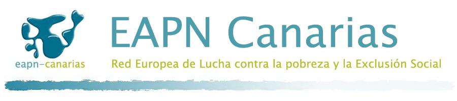 EAPN Canarias