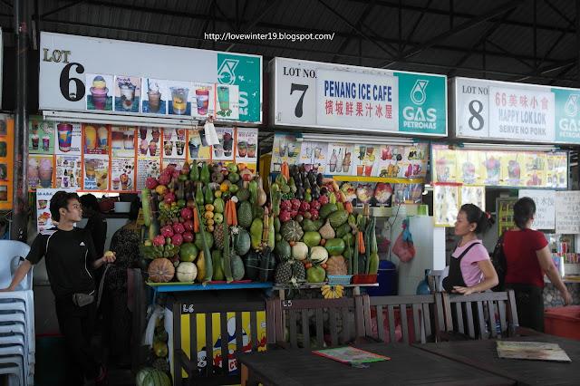 Sabah Local Tour Price