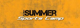 http://4.bp.blogspot.com/-ZDKW1AAj1us/TZ98Q5EDsXI/AAAAAAAAAyo/08NfbURgkrc/s1600/Summer+Sports+Camp2+copy.jpg