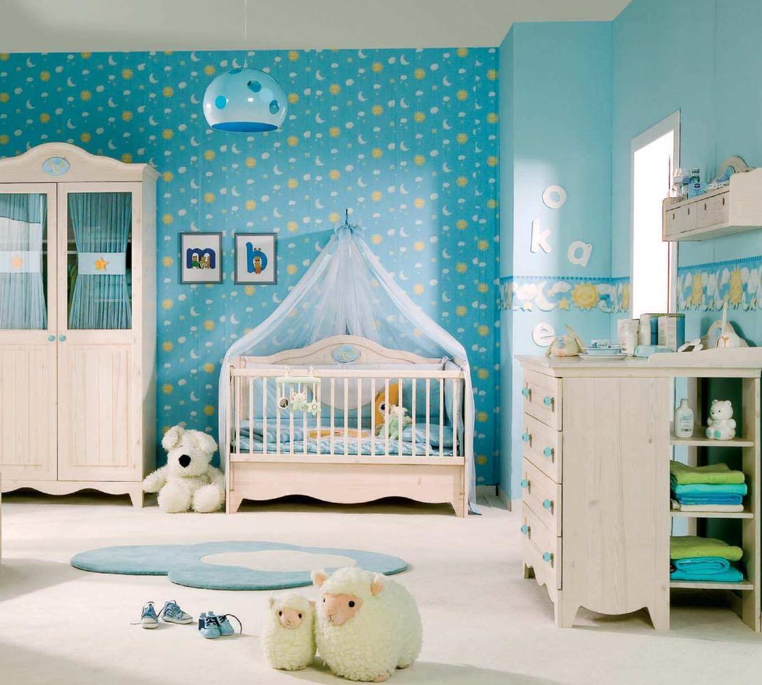 sandramariie: ♡ my dream house
