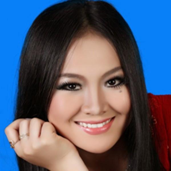 Dewi Chandani - Berdarah Lagi