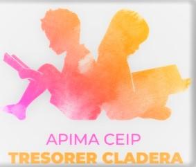 BLOC APIMA