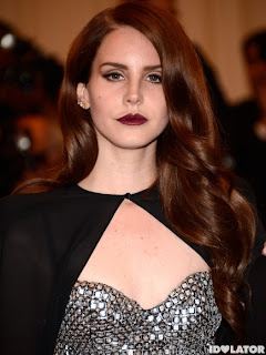 Lana Del Rey - Birds Of A Feather Lyrics | Letras | Lirik | Tekst | Text | 가사 | Testo | 歌詞 | Paroles - Source: LatestVideoLyrics.blogspot.com