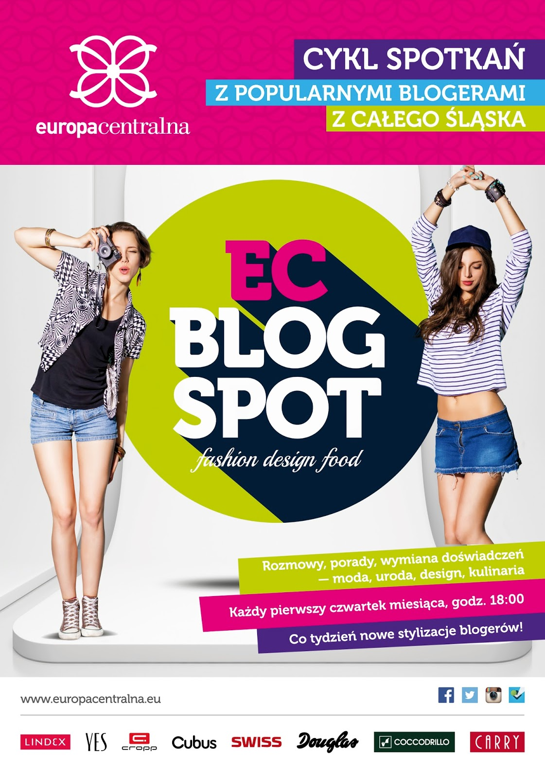 ec_blog-spot_2014_B1-70x100cm_250dpi_PRE