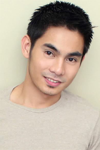 Pinoy Indie Actor Scandal