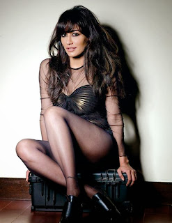 chitrangada-singh-fhm-india-see-through-black-stockings-2