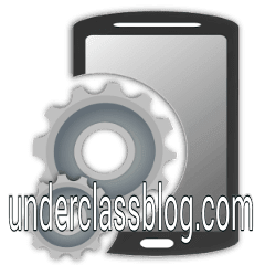 Xposed Additions Pro 3.5.5 APK