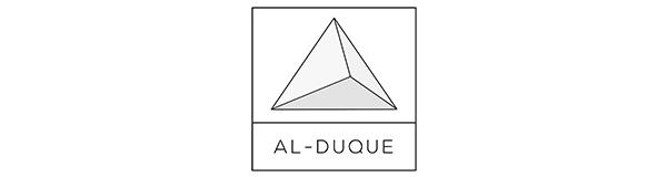 al-duque
