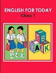 Direct English Book 4 Pdf