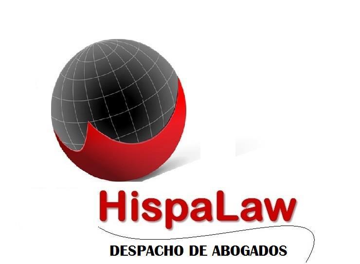 Hombres Maltratados en Jaén y Provincia