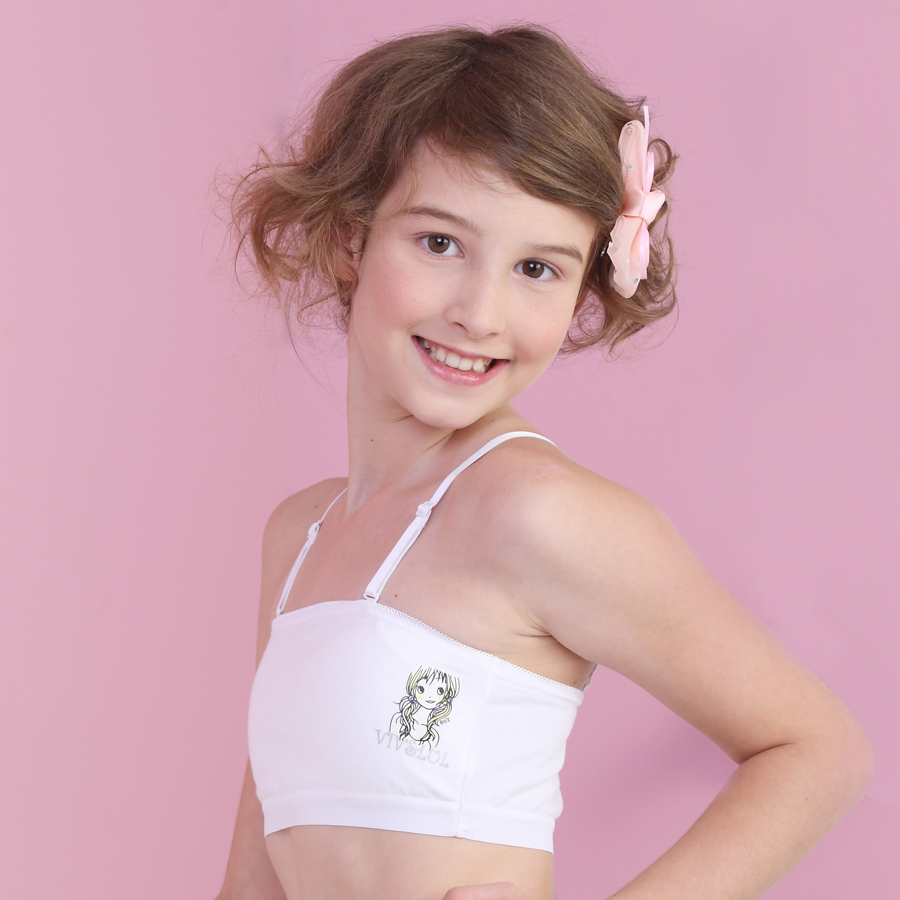 foto de Cassy Inner Wear Online Shop: Children Inner Wear