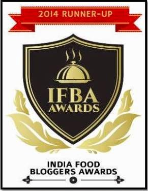 IFBA 2014