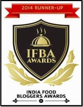 IFBA 2014