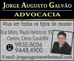 Jorge Augusto Advocacia
