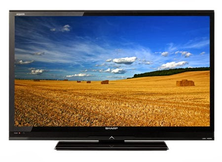 sharp 32 inch tv. harga tv lcd sharp 32le240 32 inch tv t