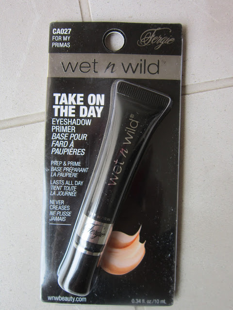 Wet 'n' Wild Haul & Review image