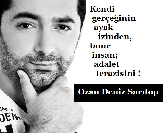 k%C3%BCrt yazarlar ozan d - En G�zel Diyarbak�r �iirleri