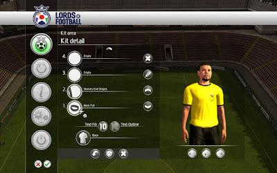 Download Lords Of Football
