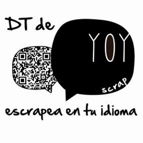 DT de YoY Scrap en 2014