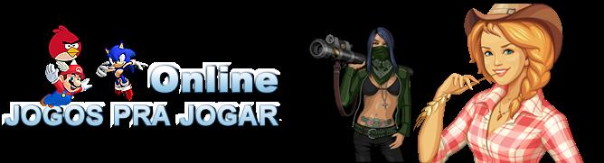 Jogosjwn - jogos online gratis » Blog