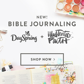 Shop for Illustrated Faith products