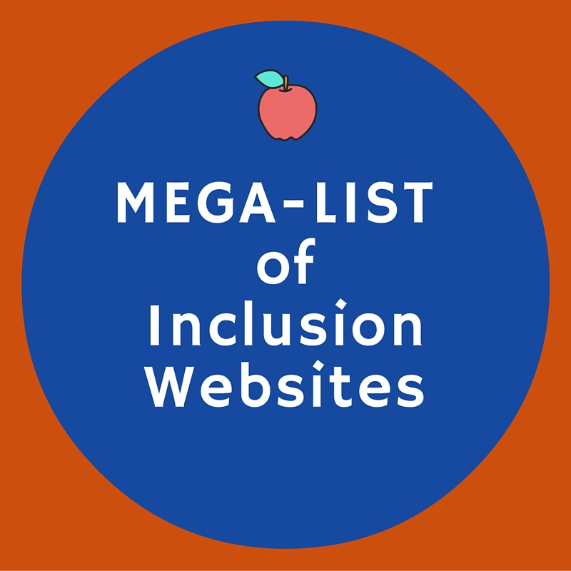 Resources on the Web!
