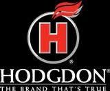 Hodgdons Powder