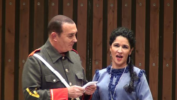 Agendate- fundación-arte-lirico-Co-producción-teatro-cafam-bellas-artes